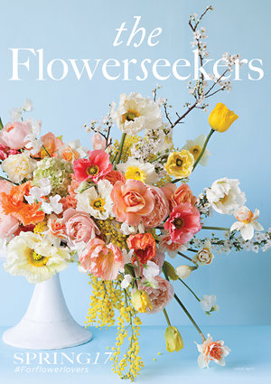 TheFlowerSeekers_Cover